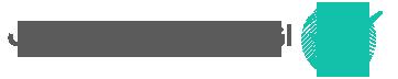 لوگوی سامانه انتخابات الکترونیکی پژواک