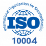 iso-10004