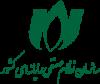 nezam-senfi-logo